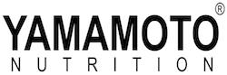 01-yamamoto