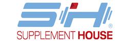 04-supplement-house