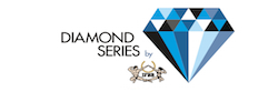 11-diamond-series