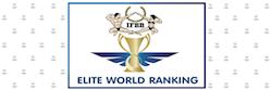 12-elite-ranking