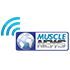 MUSCLE-NEWS