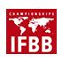 CHAMPIONSHIP-IFBB