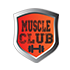 MUSCLE CLUB
