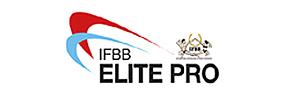 Elite-Pro-Carrusel-2018-copiar