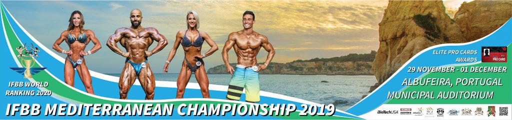 Miss fitness 2020 youtube