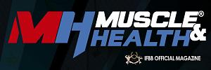 Muscle-Healtth-Carrusel