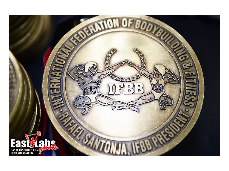 benidorm-medal (1)