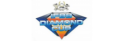 09-diamond-cup