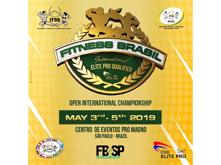 Brasil Expo