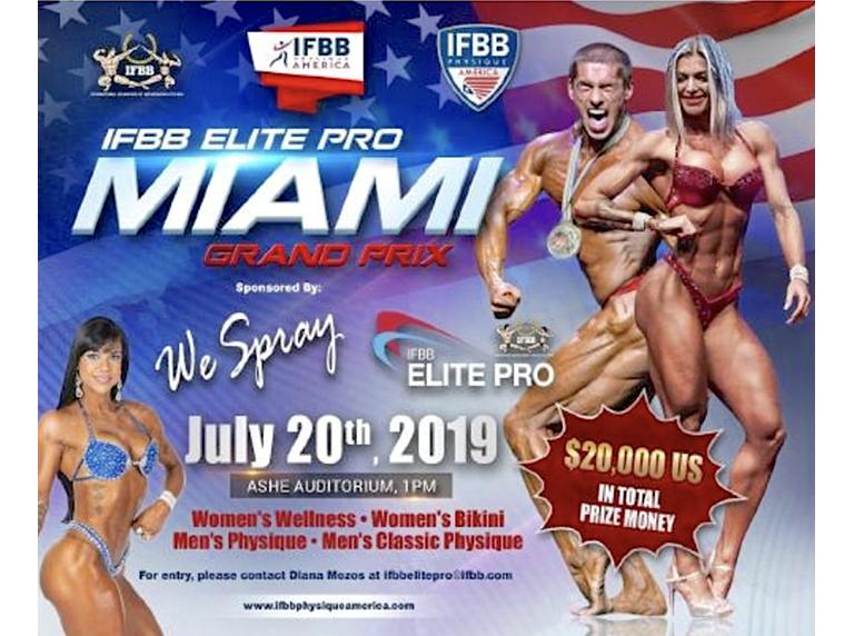 1-Miami-Pro