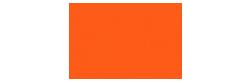 Logo1-300x215