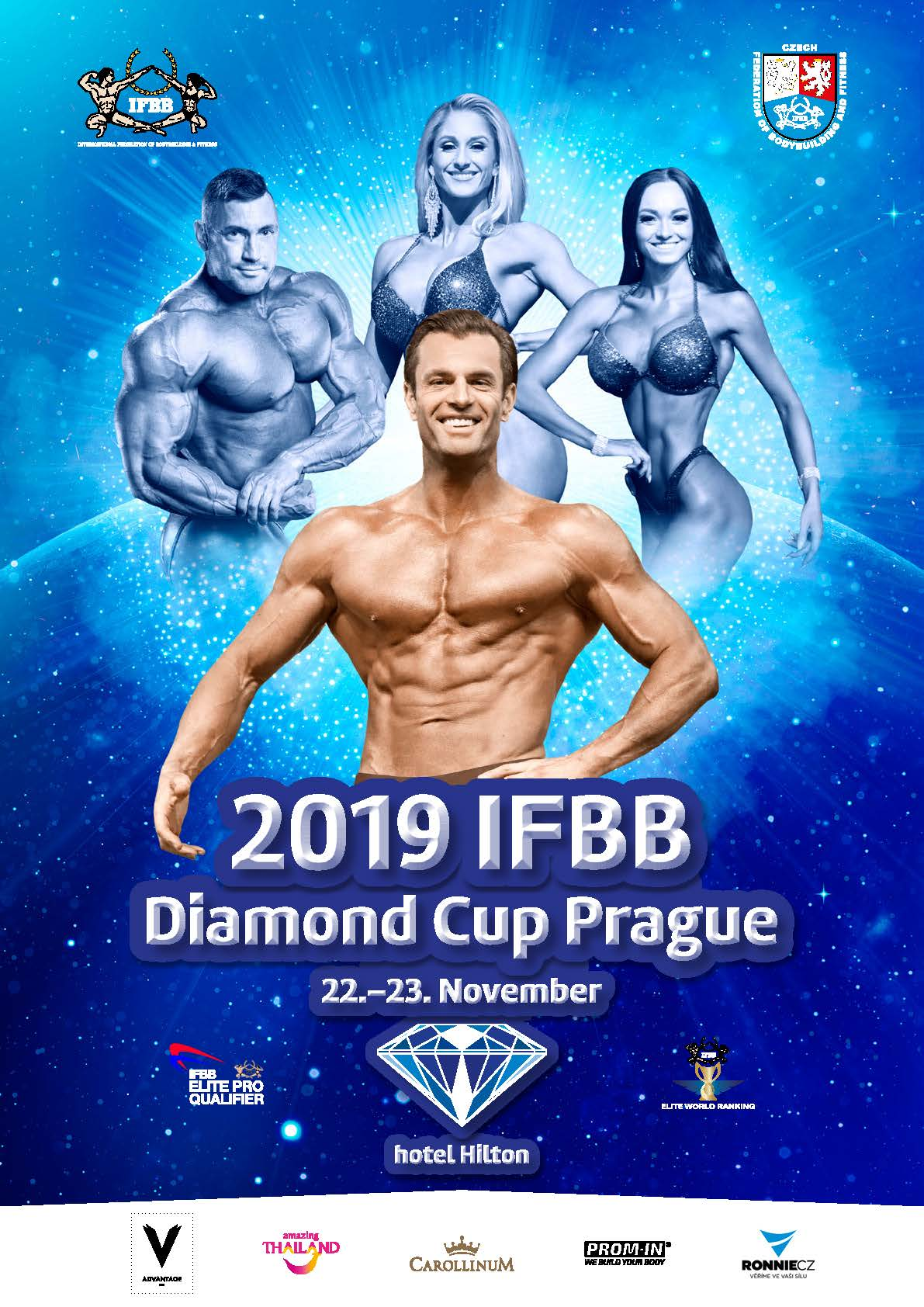 POSTER_IFBB_FINAL_1