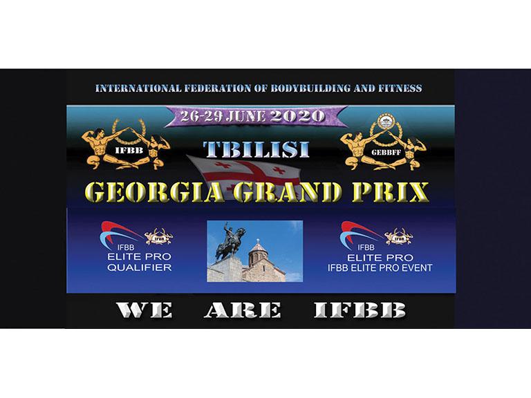 2020GRAND PRIXGEORGIA-IFBB-3.jpg BANNER