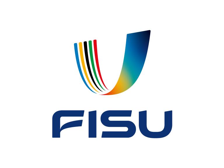 fisu_logo_2020_color_square