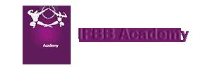 ifbb-academy-logo-1