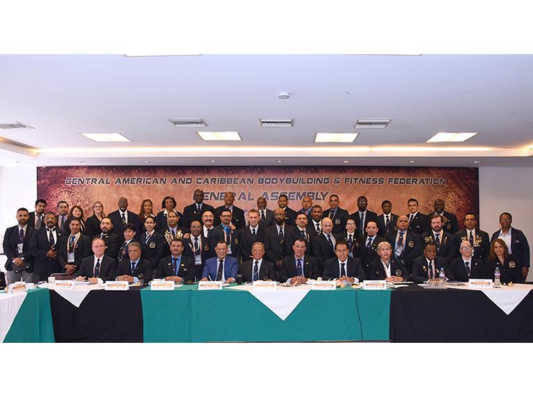 foto federacion centro americana – copia