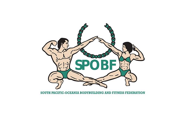 SPOBF-Logo._page-0001