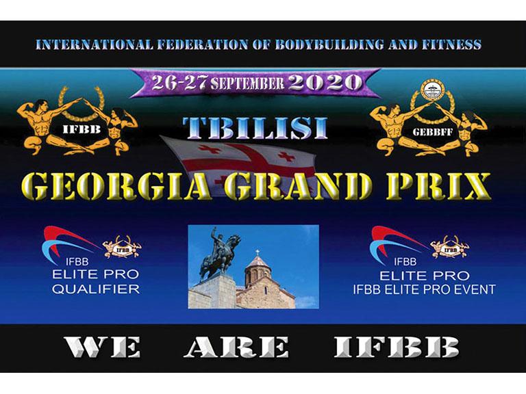 2020GRAND PRIXGEORGIA-IFBB-3.jpg BANNER.jpg sep (1)