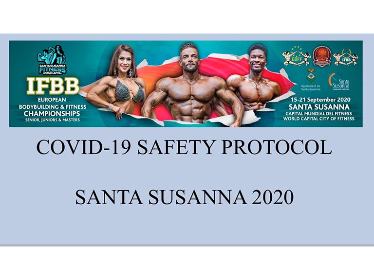 safety protocol (1)