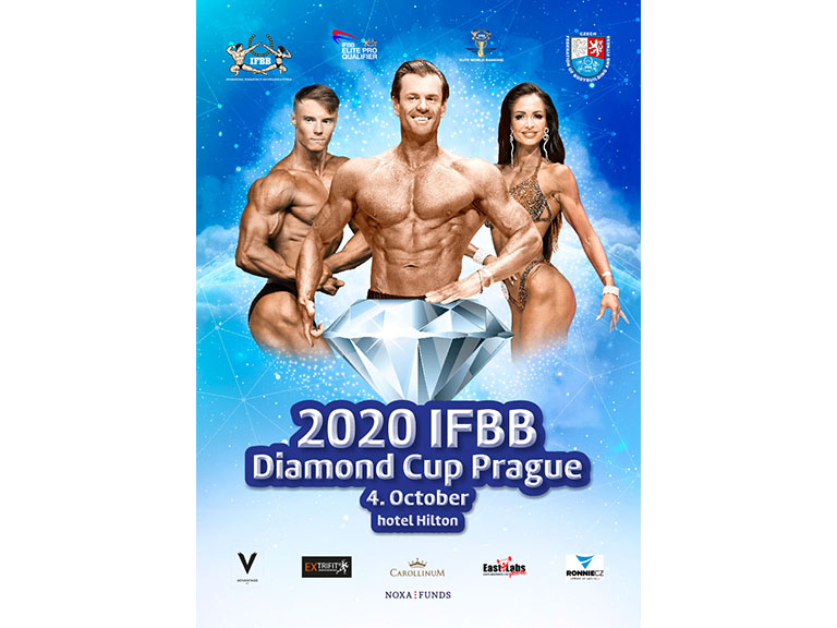 DC Prague_poster