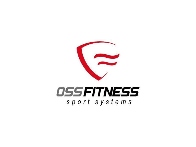 oss-fitness-logo1