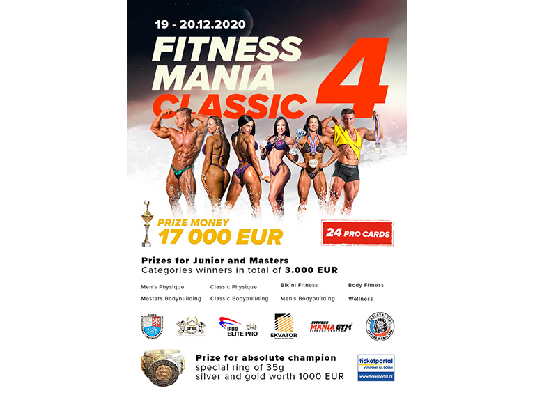 Poster-Final-Fitness-Mania-