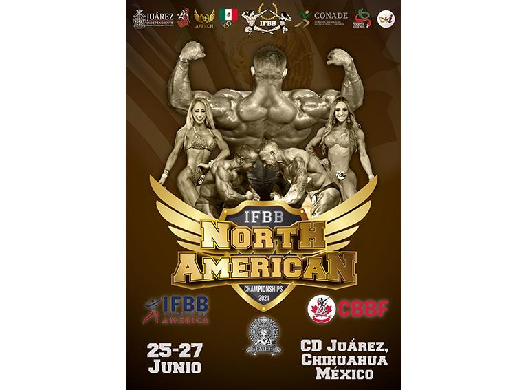 convocatoria-north-america-championship-ZZ-1-scaled