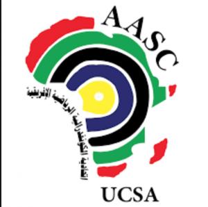 UCSA AASC