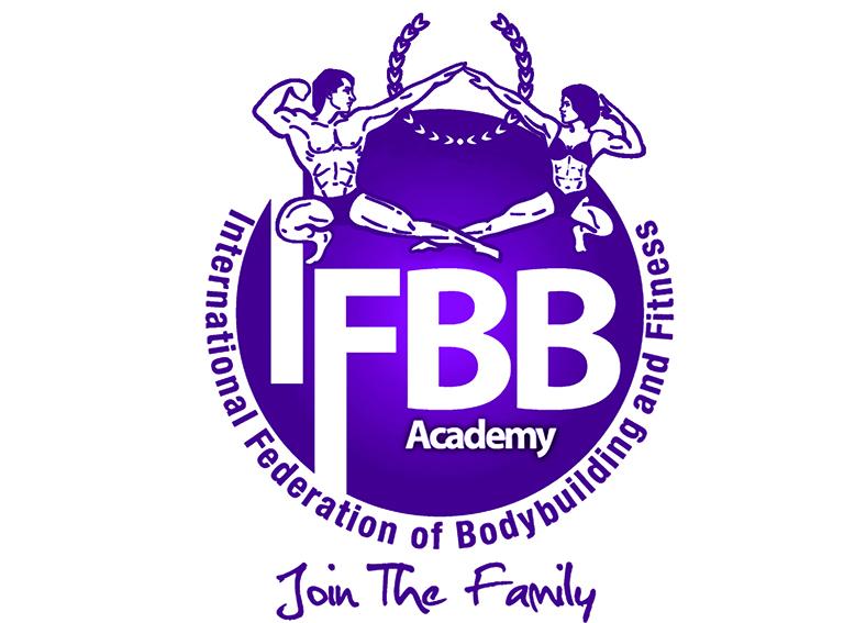 IFBB ACADEMY NUEVO. (7)