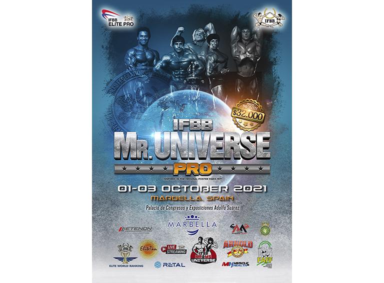 POSTER MR. UNIVERSE (1)